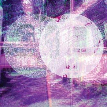 001-Jupiter-C