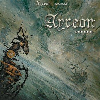 01011001-Ayreon