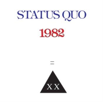 1+9+8+2-Status Quo