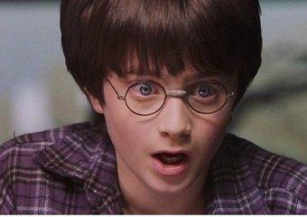 10 faktów na temat Harry'ego Pottera, które mogą cię zaskoczyć!