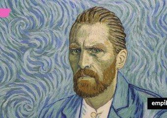 10 faktów z życia van Gogha, o których mogliście nie wiedzieć