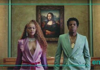 10 fascynujących faktów o występach Beyonce