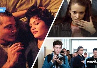 10 filmów i seriali, które wstrząsnęły opinią publiczną