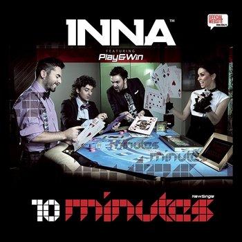 10 Minutes-Inna