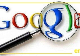 10 najciekawszych faktów o Google, o których mogliście nie wiedzieć