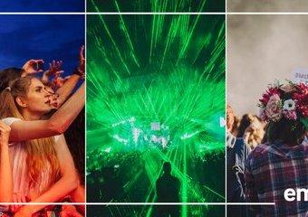 10 powodów, dla których warto wybrać się na Orange Warsaw Festival