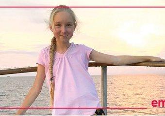 10 rzeczy, za które dzieci uwielbiają Nelę Małą Reporterkę