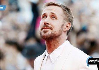 10 rzeczy, za które kochamy Ryana Goslinga