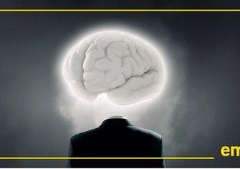 10 zaskakujących faktów na temat mózgu