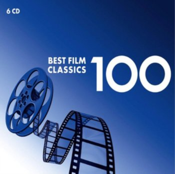 100 Best Film Classics - Various Artists