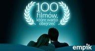 Poznaliśmy gust filmowy Polaków! Które filmy uznaliście za najlepsze?