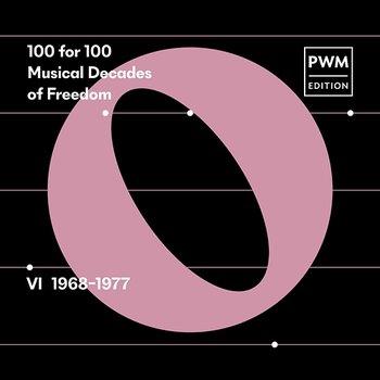 Sequentiae de SS Patronis Polonis - De S.Stanislao-Tomasz Konieczny, Warsaw Philharmonic Choir, Sinfonia Varsovia, Grzegorz Nowak