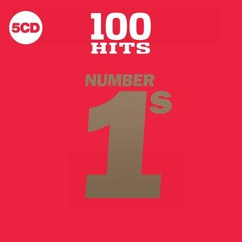 100 Hits Number 1s-Spears Britney, Baccara, Boney M., Communards, Dead Or Alive, Timberlake Justin, Christie, Lopez Jennifer, Shakira, Europe, Men at Work
