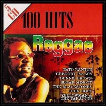 100 Hits Reggae-Various Artists