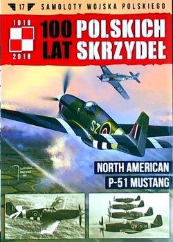 100 Lat Polskich Skrzydeł Samoloty Wojska Polskiego Nr 17