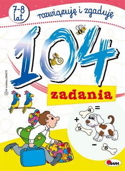 104 zadania-Czarnecka Jolanta
