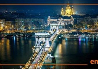 11 miejsc w najpiękniejszej stolicy Europy, o których rzadkopiszą w przewodnikach