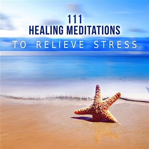 111 Ways To Reduce Stress