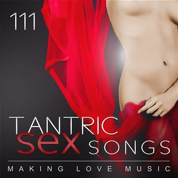 111 Tantric Sex Songs: Making Love Music, Lounge Erotic Massage, Sex Relaxation, Tantric Background Music, Sexy Music, Art of Love, Shades Piano, Chill Out & Kama Sutra-Various Artists