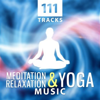 Background Peaceful Music - Mantra Yoga Music Oasis