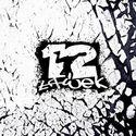 Various Artists - 12 Ławek