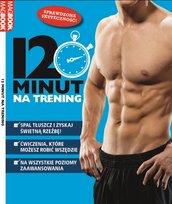 12 Minut na Trening