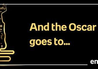 13 zaskakujących faktów o Oscarach