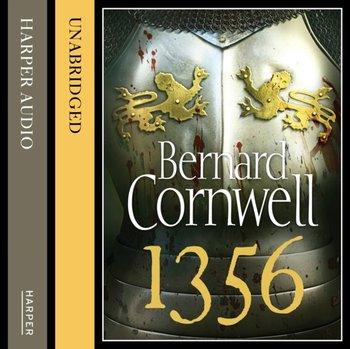 1356-Cornwell Bernard