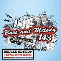 143 (Deluxe Edition)