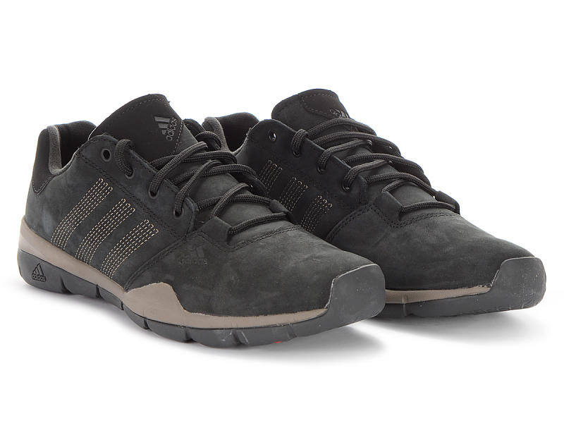 Adidas, Buty męskie, Anzit Dlx, rozmiar 42