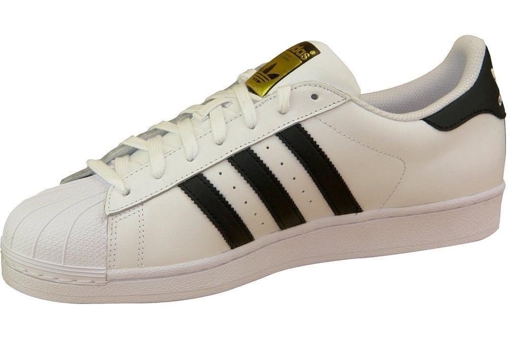 Adidas, Buty męskie, Superstar, rozmiar 40 23