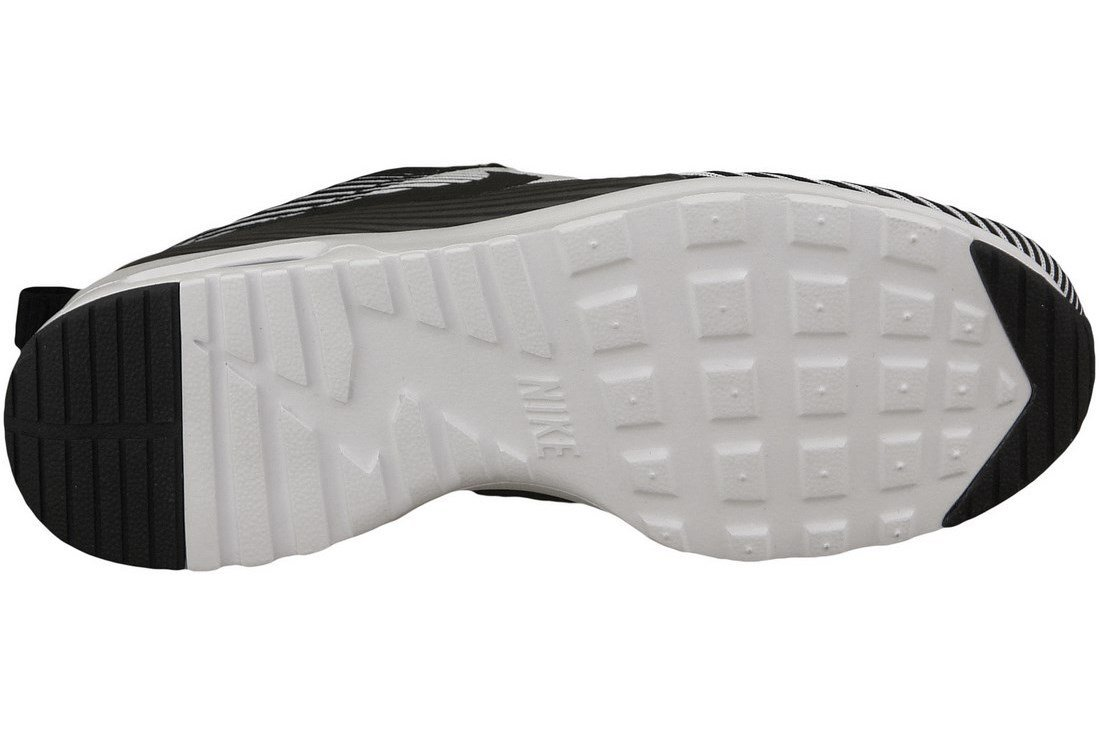 Nike, Buty męskie, Air Max Thea Jacquard, rozmiar 38 12