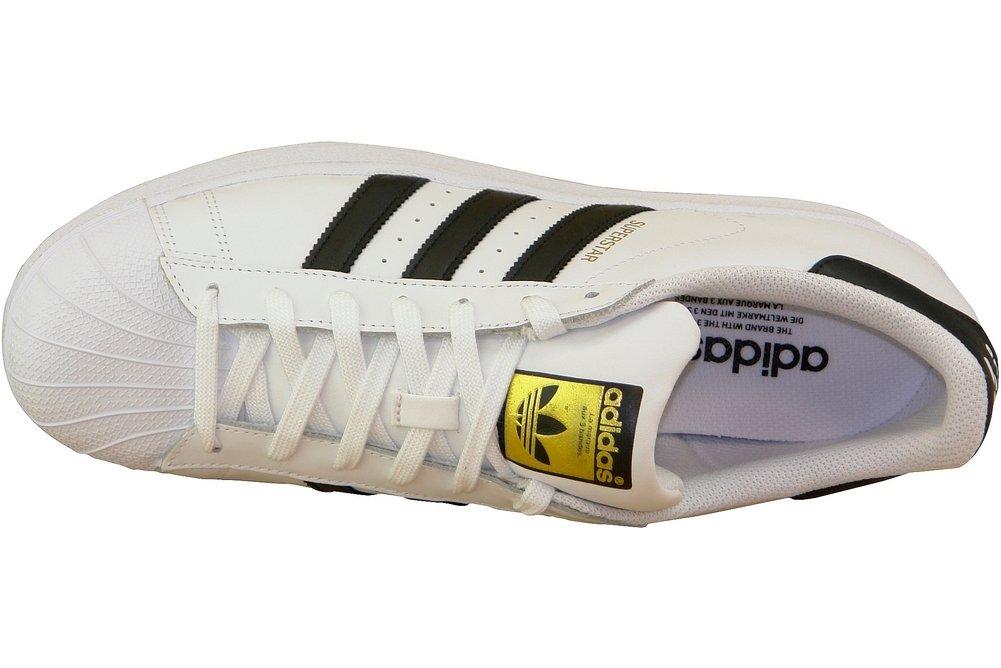 Sale % 50zl buty adidas superstar rozmiar 36,37,38,40, 41