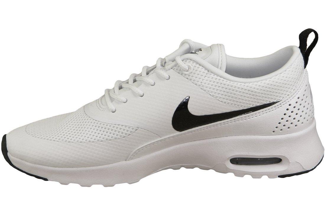 Nike, Buty damskie, Air Max Thea, rozmiar 36