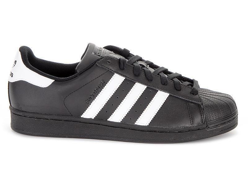 buty skate Kod kuponu Cena fabryczna Adidas, Buty męskie, Superstar Foundation, rozmiar 42 ...