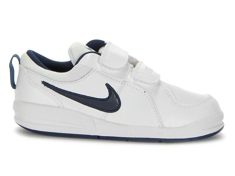 uważaj na sprzedaż usa online niesamowita cena Nike, Buty chłopięce, rozmiar 31 1/2 - Nike | Dziecko Sklep ...