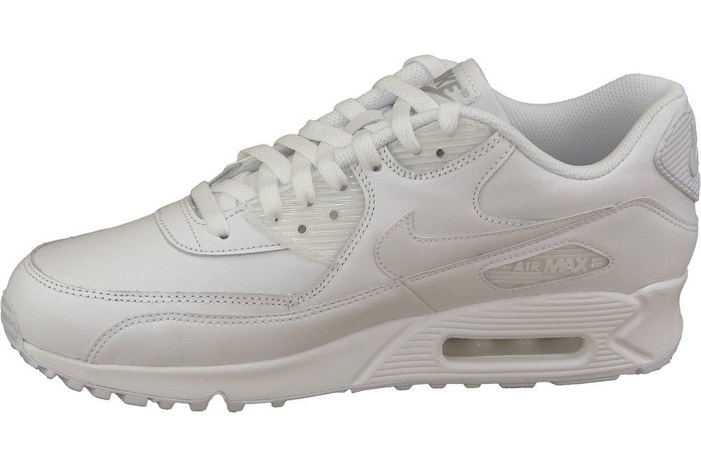 Nike, Buty męskie, Air Max 90 Ltr, rozmiar 46