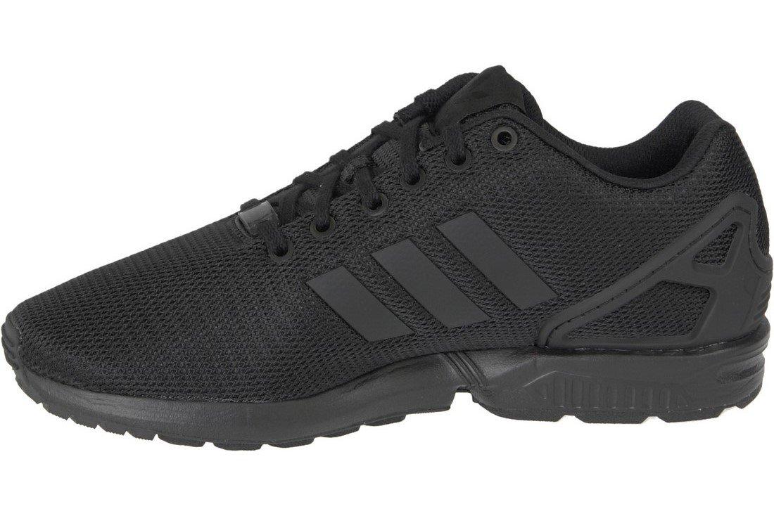 Adidas, Buty męskie, Zx Flux, rozmiar 42 23
