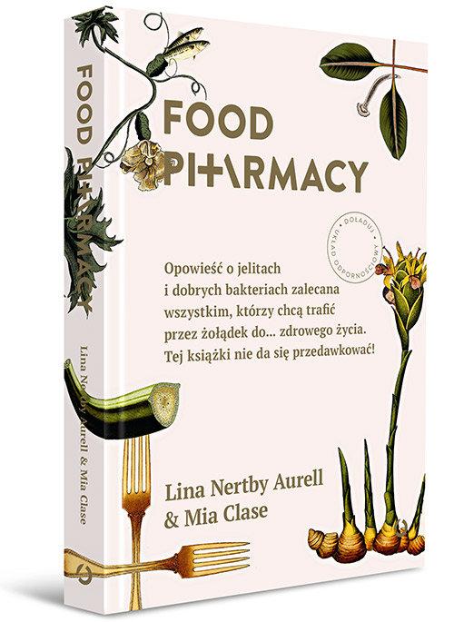 Znalezione obrazy dla zapytania food pharmacy