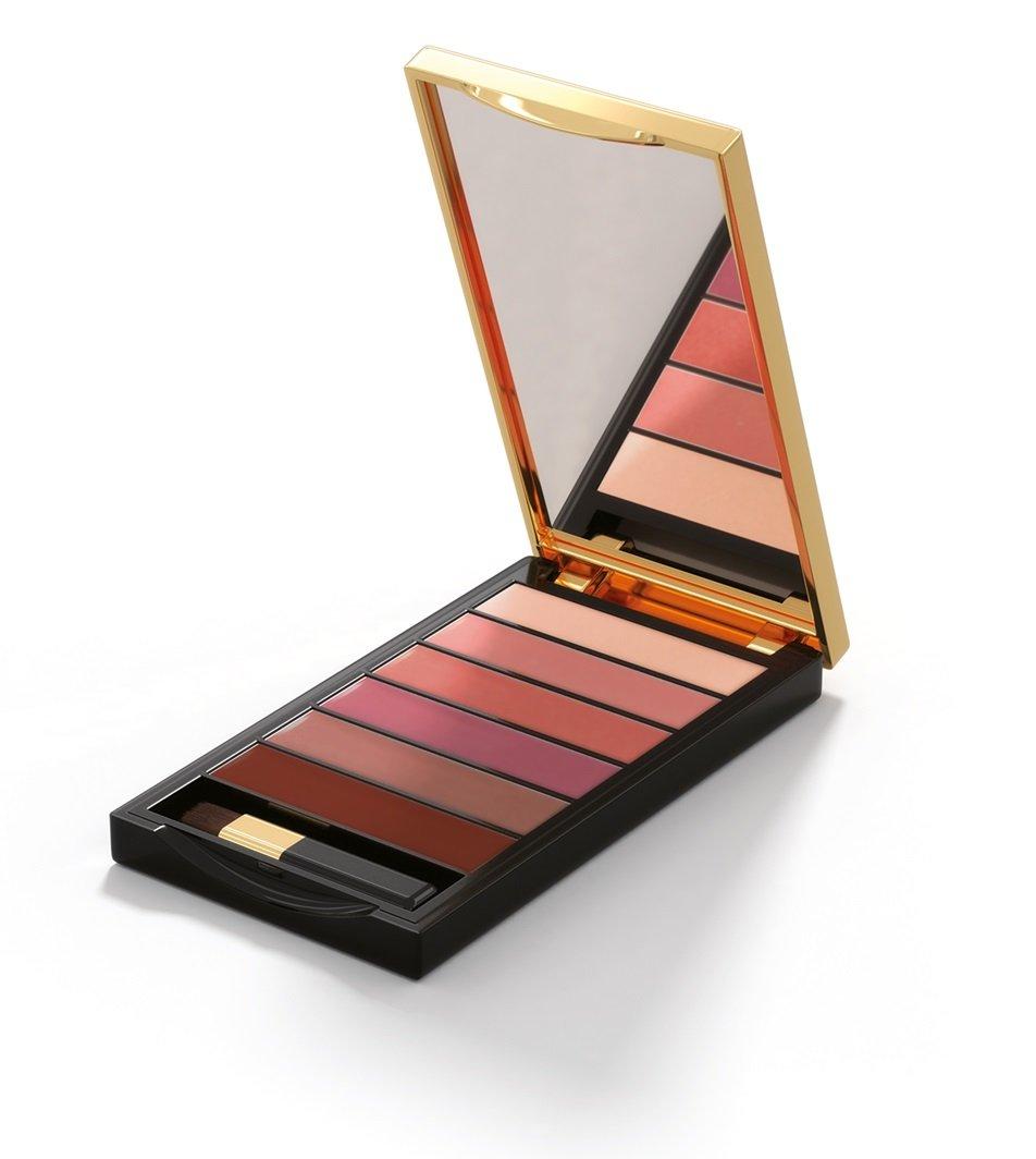 bol.com   LOréal Paris Color Riche La Palette 01 Nude