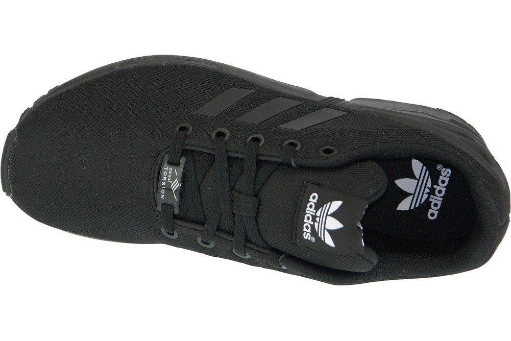 Wyprzedaż Buty Męskie [m19395] Adidas Blithe Zx 700