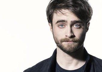 Jak nie być Harrym Potterem?