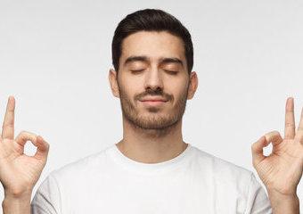 15 gadżetów, które umożliwią ci szybki relaks
