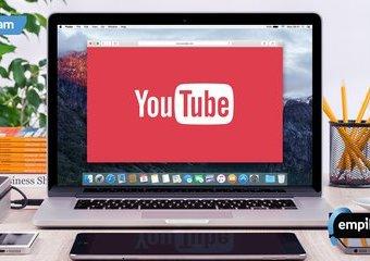 15. urodziny YouTube'a, czyli o fenomenie telewizji w Internecie