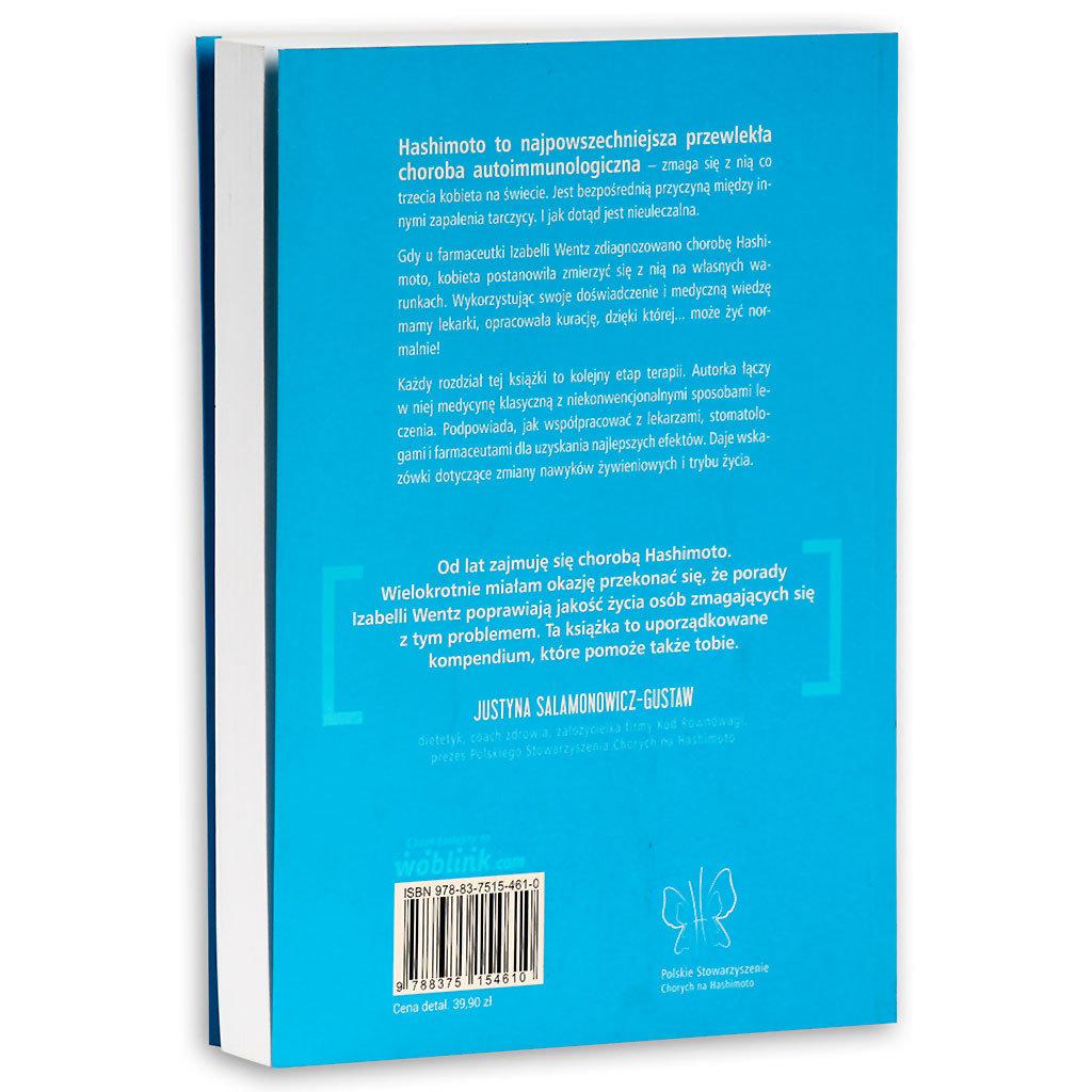 Diät w hashimoto ksiazka pdf