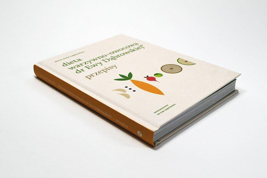 dieta bez diety przepisy pdf chomikuj