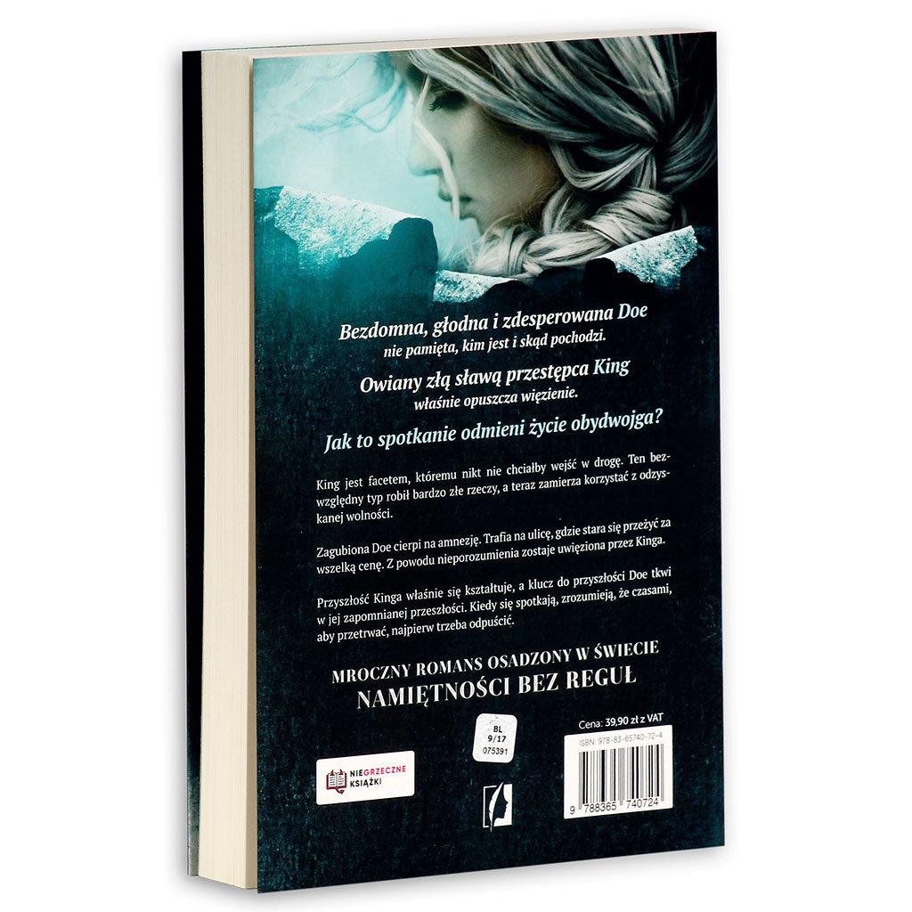 harry potter fanfiction fred i hermione potajemnie randki