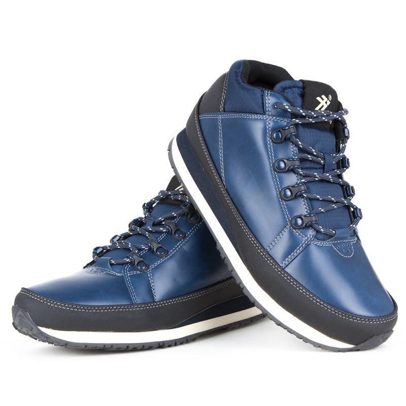 Obuwie sportowe 151 061 buty z kożuszkiem rozm. 44