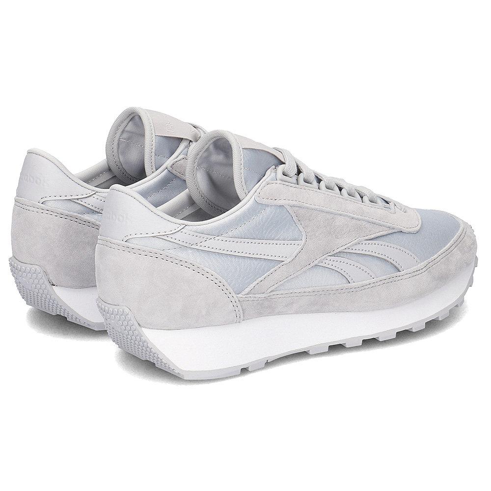 Reebok Classic, Sneakersy damskie, Aztec OG, rozmiar 40