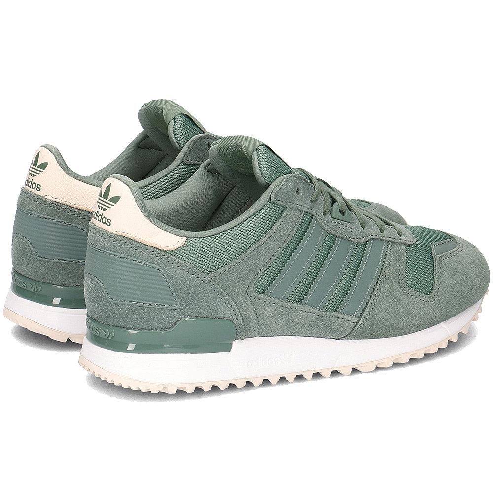 Adidas Originals, Sneakersy damskie, ZX 700, rozmiar 39 13
